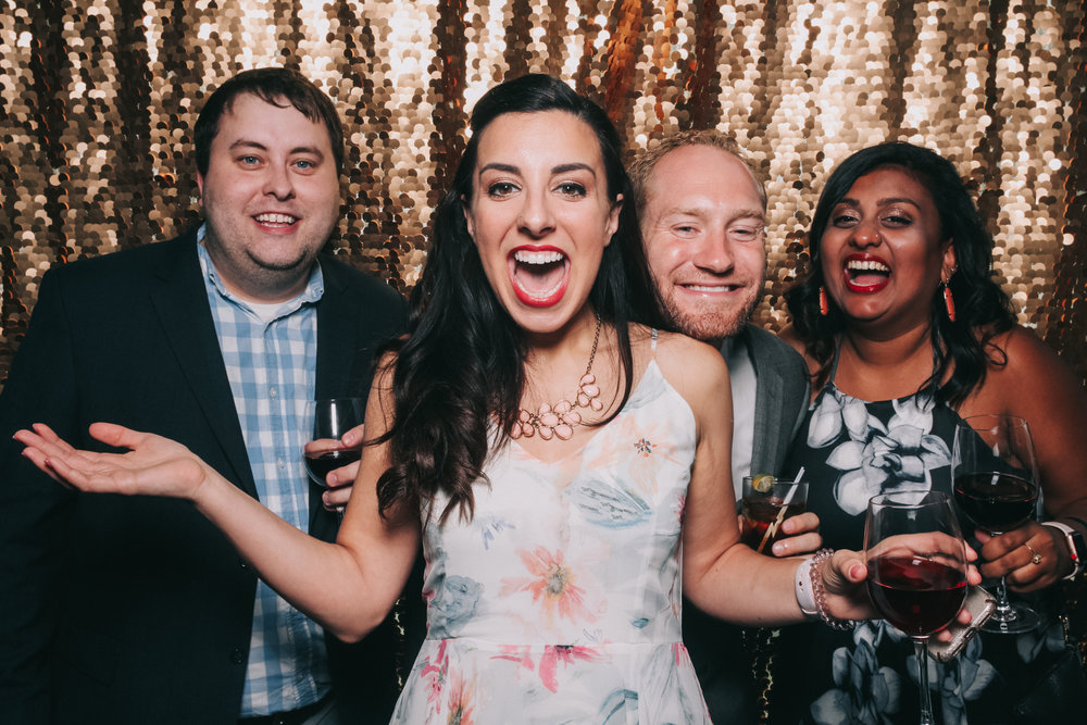 baltimore rusty scupper wedding photo booth-3.jpg