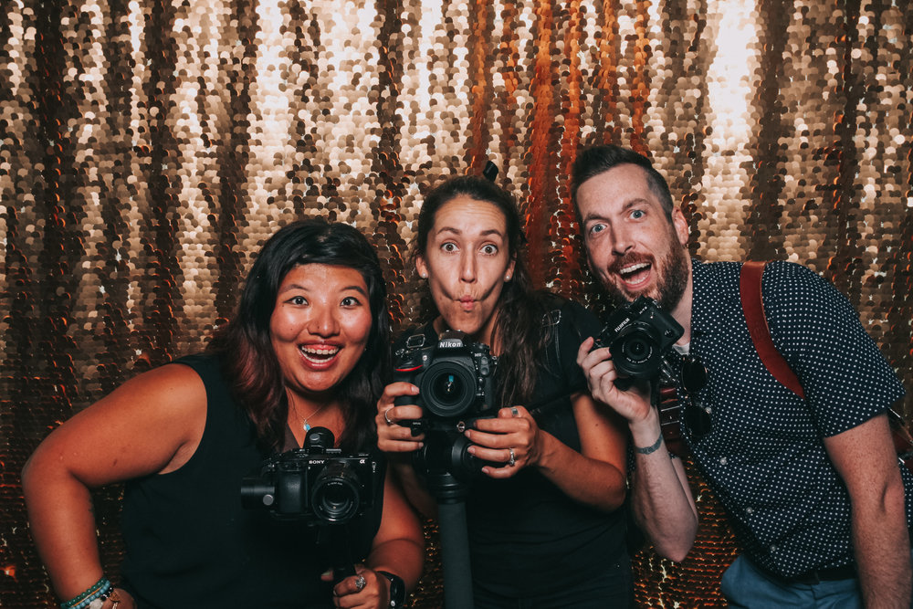 baltimore rusty scupper wedding photo booth-8.jpg