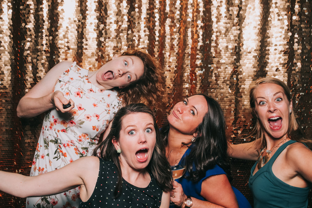 baltimore rusty scupper wedding photo booth-16.jpg