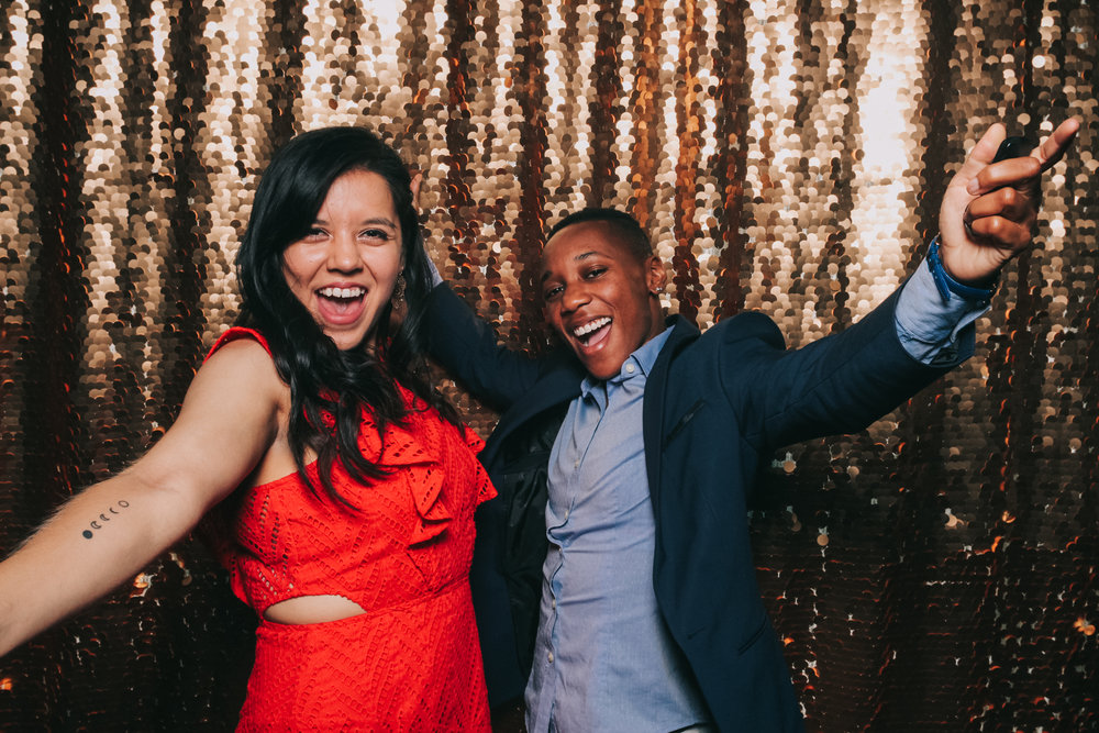 baltimore rusty scupper wedding photo booth-20.jpg