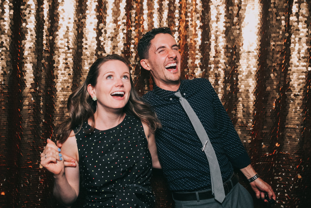 baltimore rusty scupper wedding photo booth-24.jpg