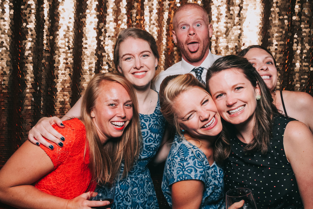 baltimore rusty scupper wedding photo booth-26.jpg