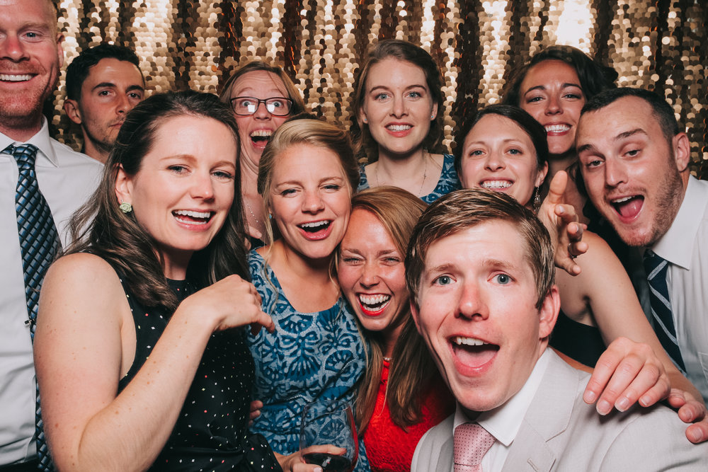 baltimore rusty scupper wedding photo booth-30.jpg