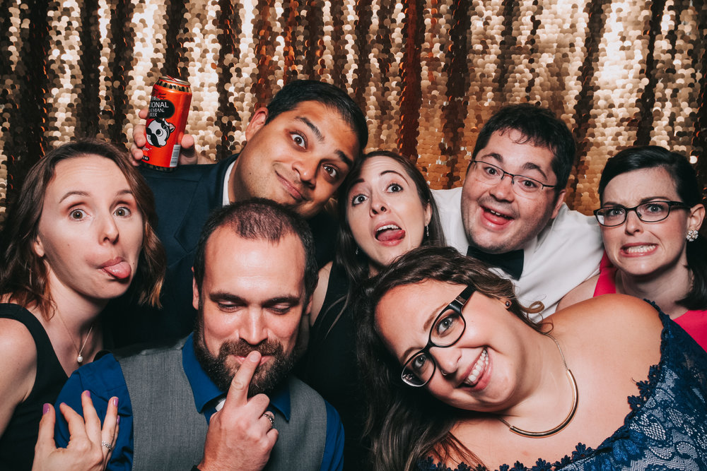 baltimore rusty scupper wedding photo booth-37.jpg
