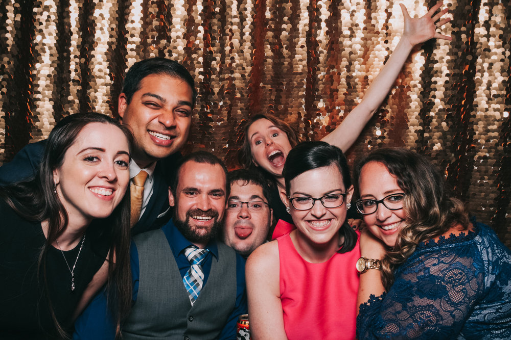 baltimore rusty scupper wedding photo booth-38.jpg