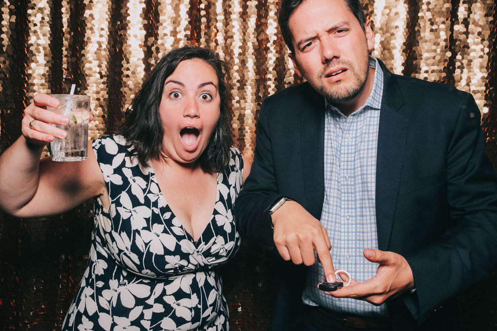 baltimore rusty scupper wedding photo booth-42.jpg