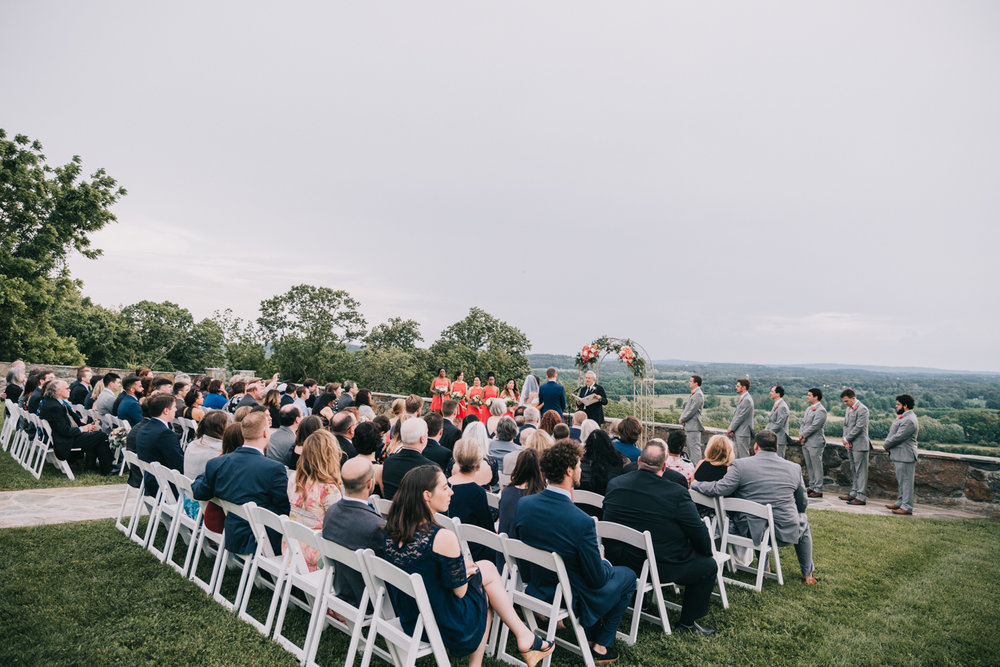 bluemont vineyard wedding virginia-71.jpg