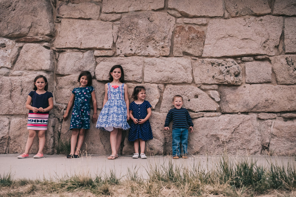 bissonnette colorado family-29.jpg