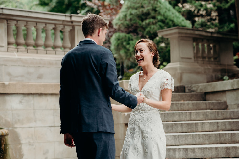meridian hill park dc wedding-40.jpg
