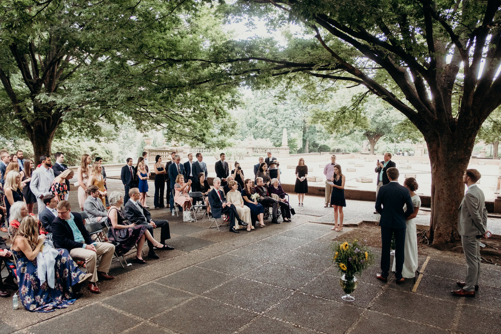 meridian hill park dc wedding-75.jpg