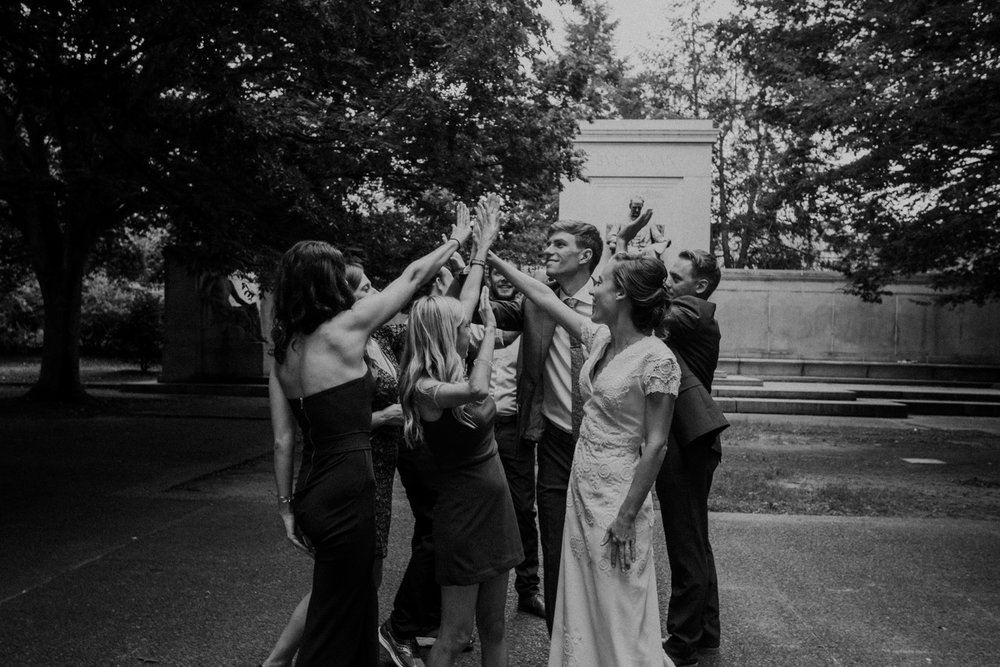 meridian hill park dc wedding-85.jpg