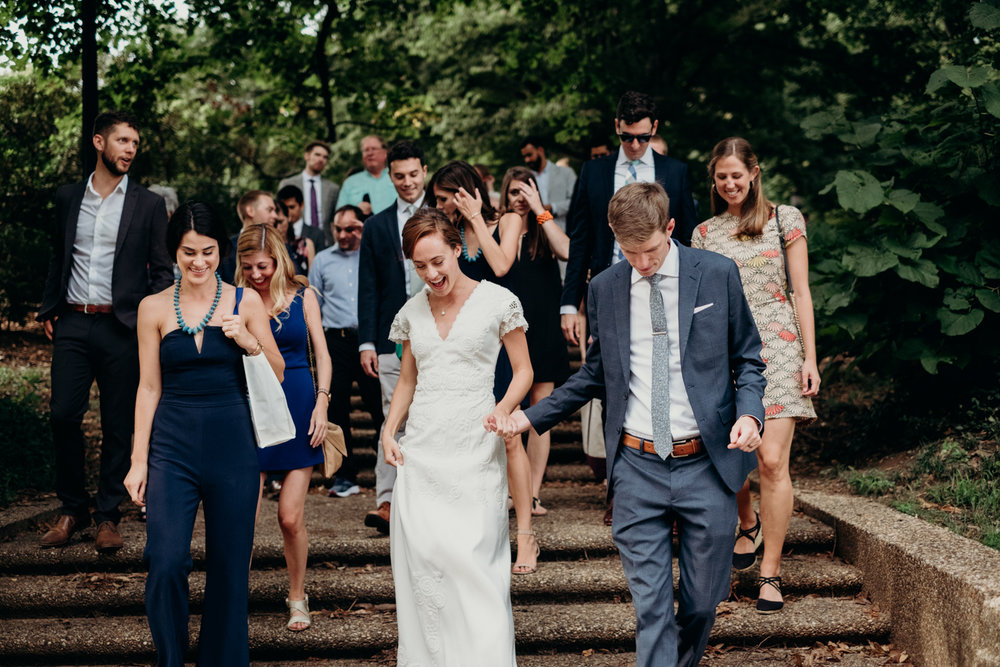 meridian hill park dc wedding-86.jpg