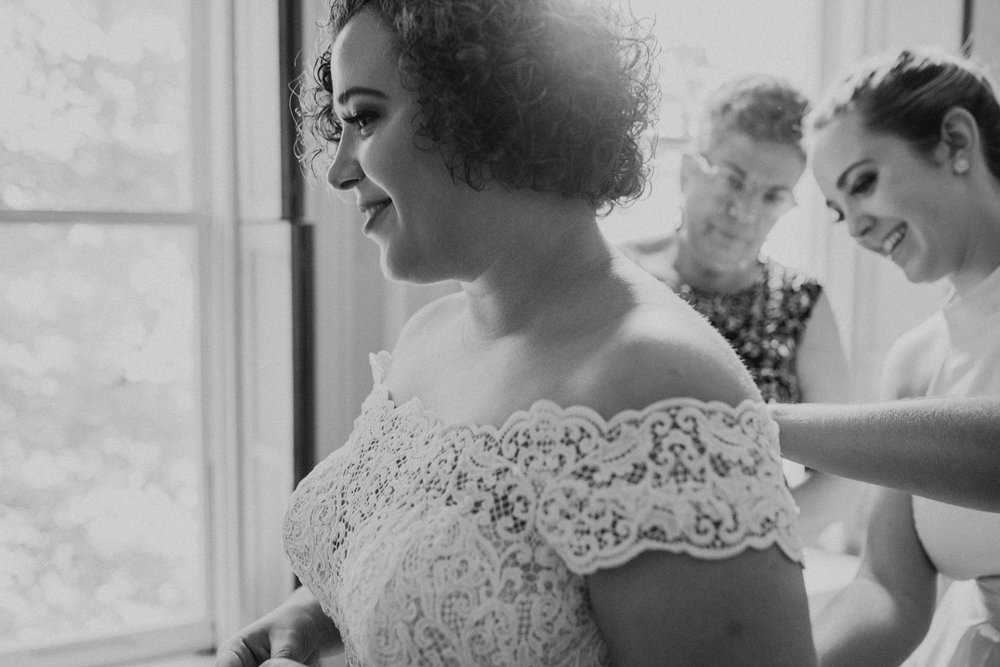 historic frederick wedding-8.jpg