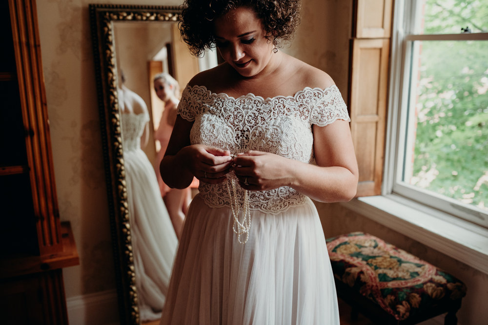 historic frederick wedding-9.jpg