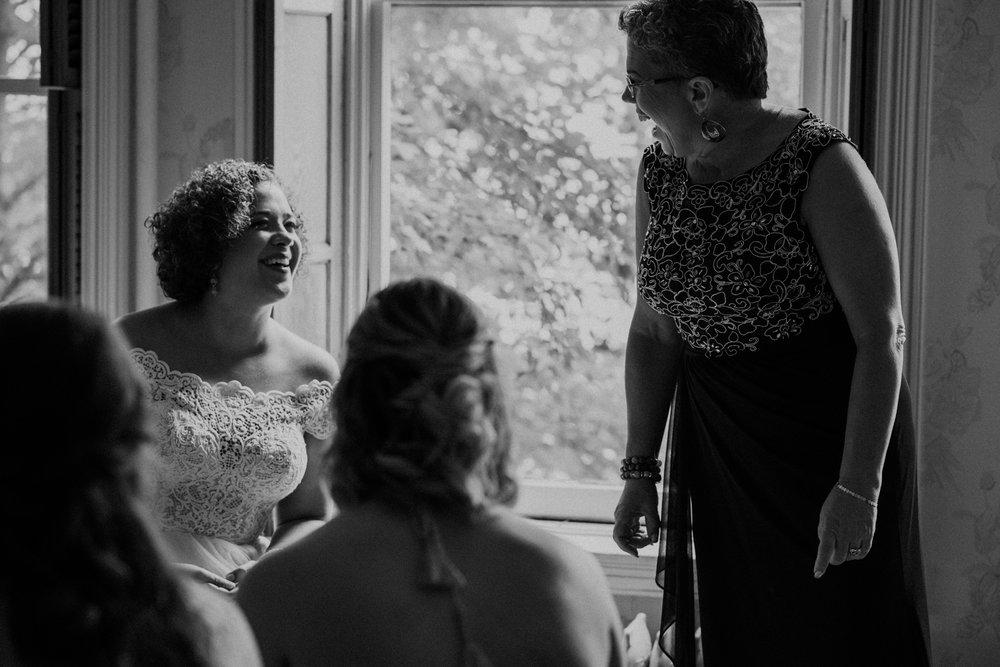 historic frederick wedding-14.jpg