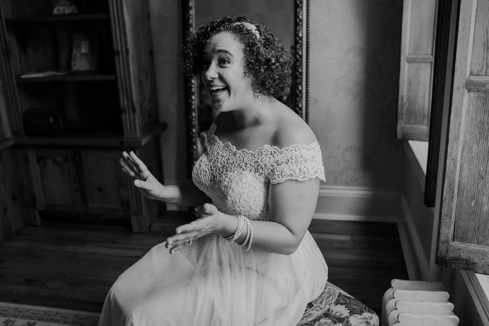 historic frederick wedding-15.jpg