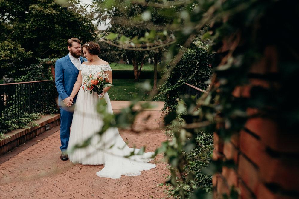 historic frederick wedding-41.jpg