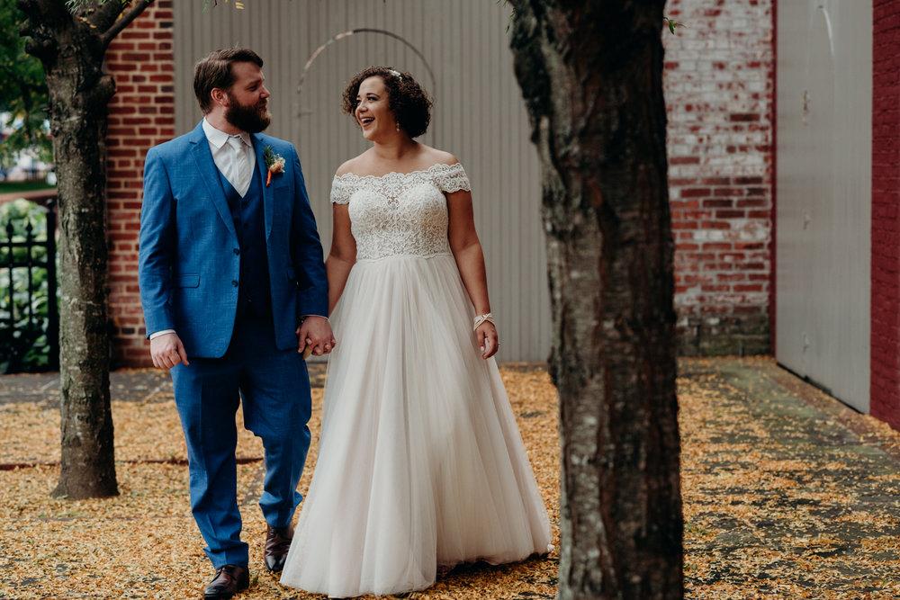 historic frederick wedding-50.jpg