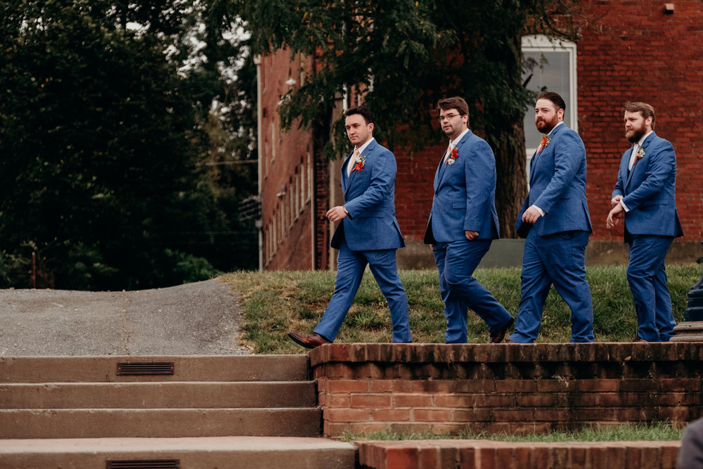 historic frederick wedding-64.jpg
