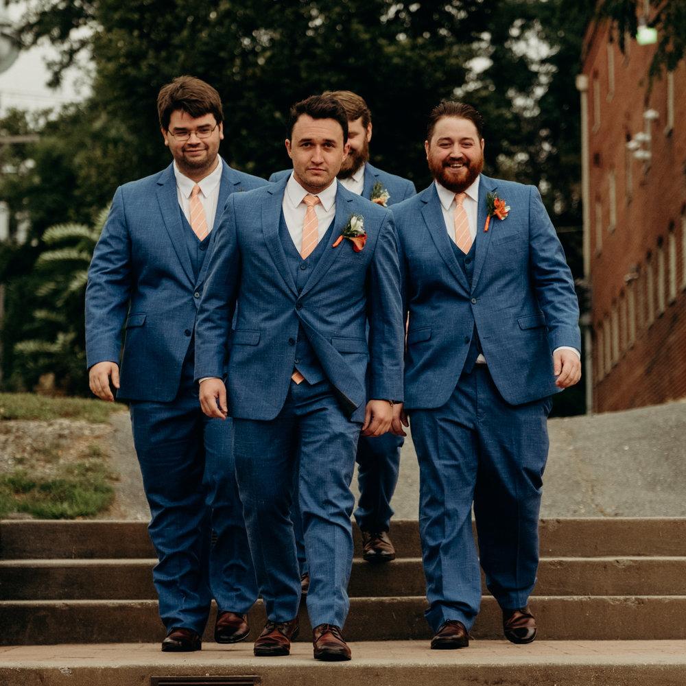 historic frederick wedding-65.jpg