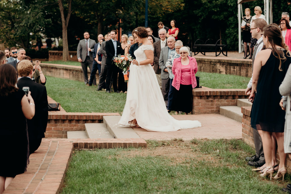 historic frederick wedding-69.jpg