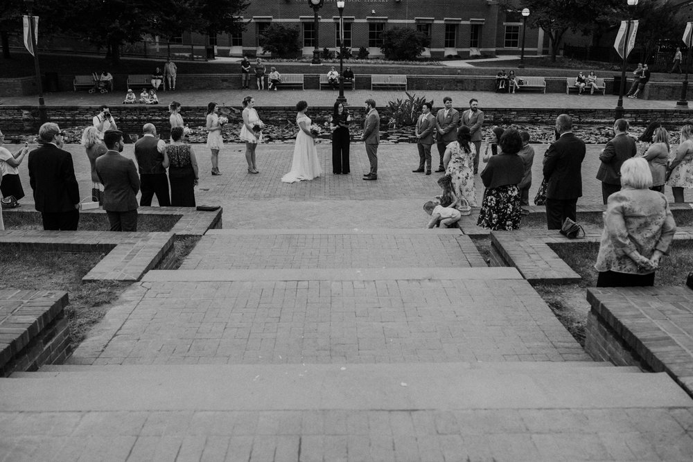 historic frederick wedding-73.jpg