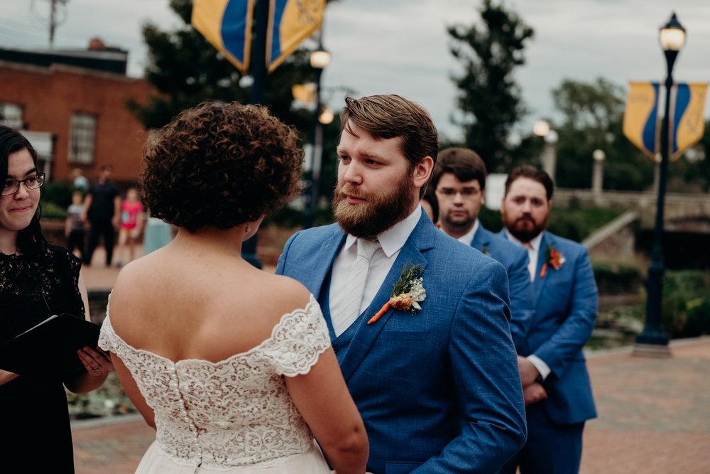 historic frederick wedding-75.jpg