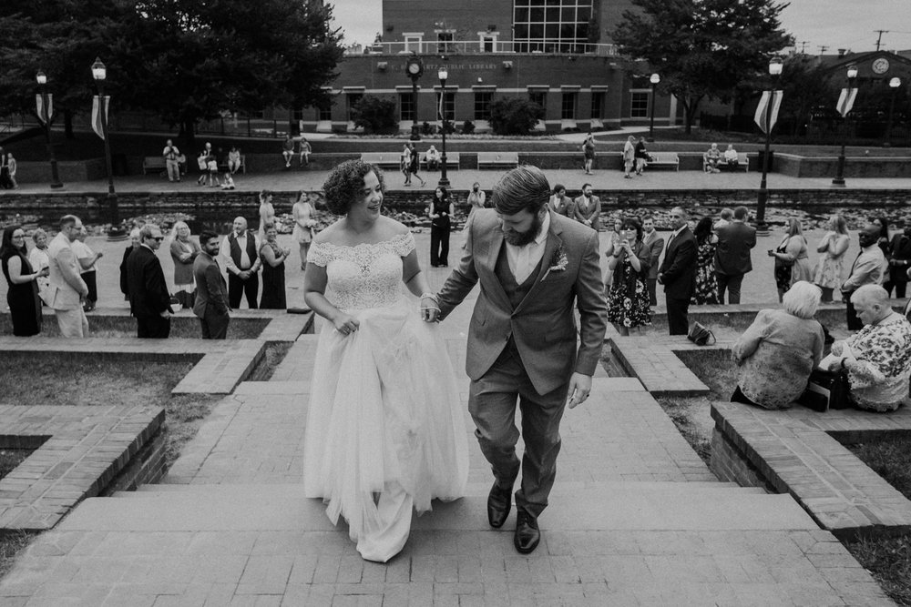 historic frederick wedding-79.jpg