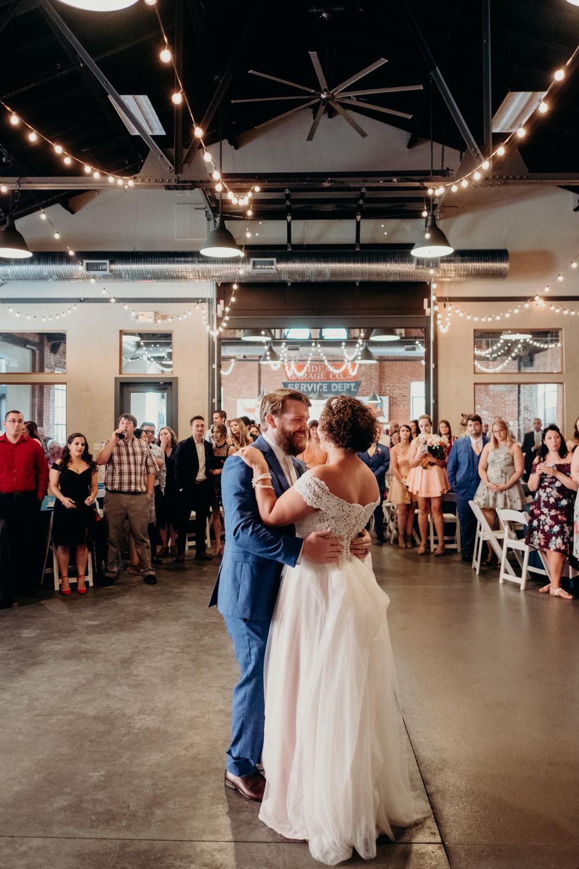 historic frederick wedding-99.jpg