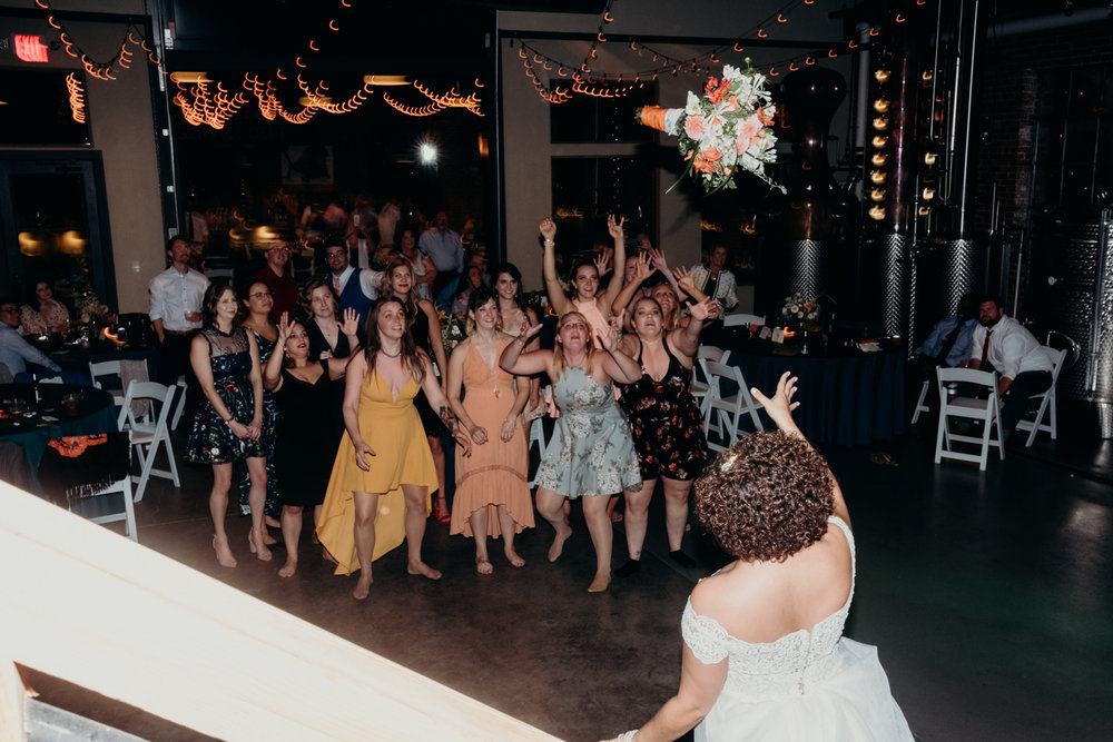historic frederick wedding-108.jpg