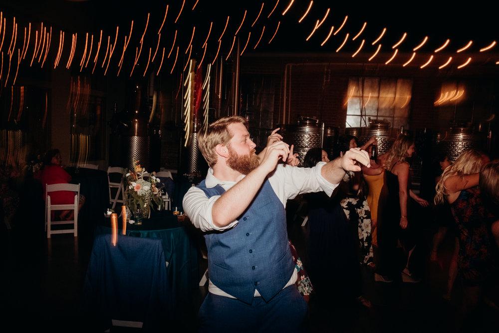 historic frederick wedding-119.jpg