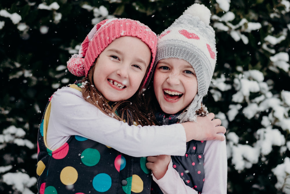 sisters and snow-10.jpg