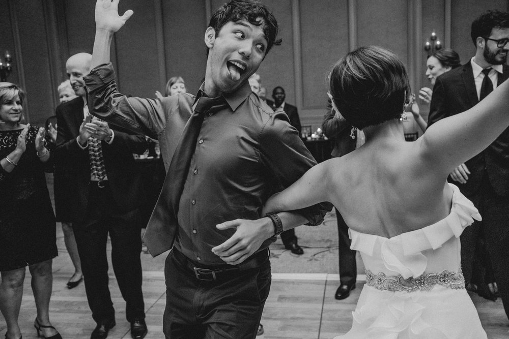 salamander resort wedding-80.jpg
