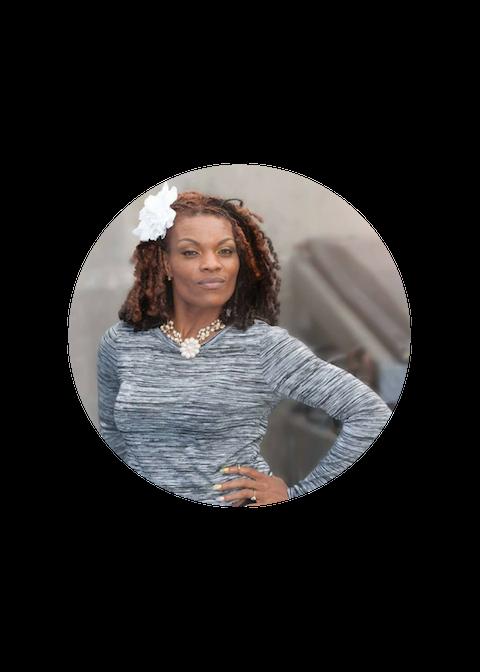 TNH Wellness Testimonial, Christa Green