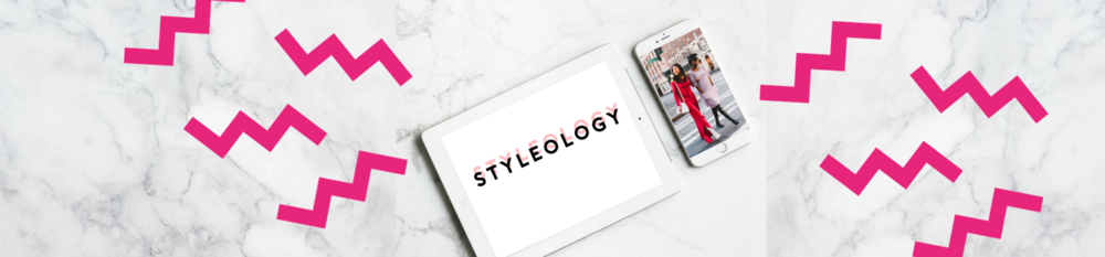 styleology (6).png