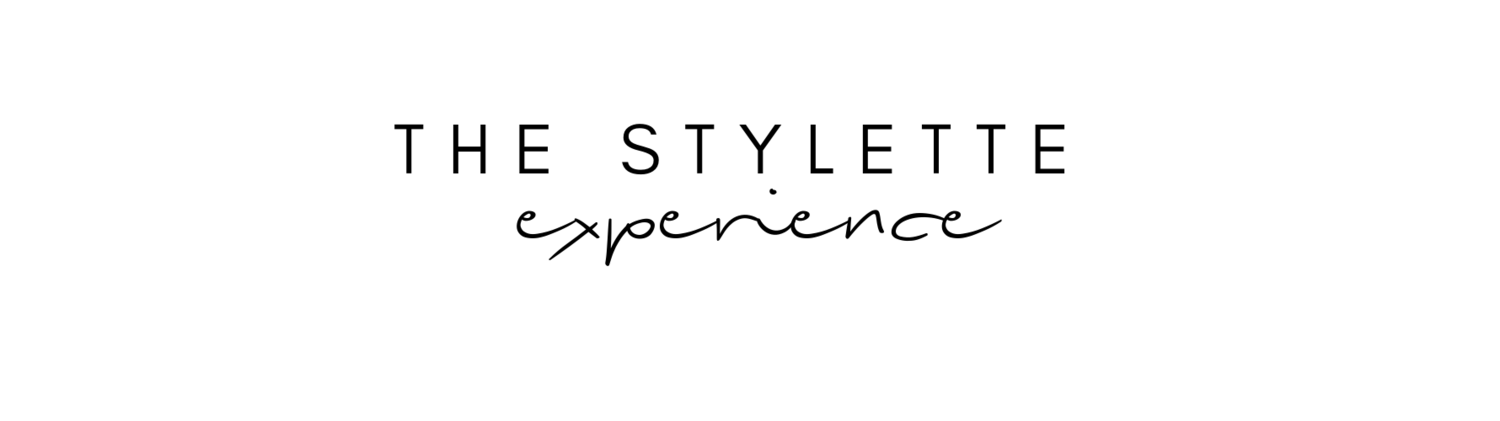 The Stylette Experience