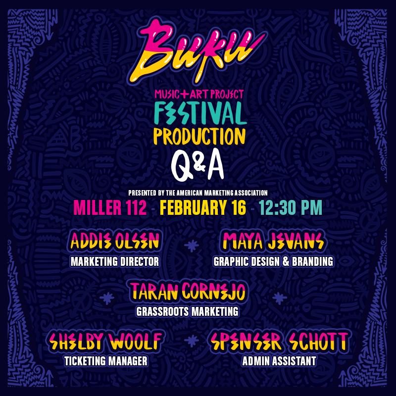 BUKU2017_QA_square.png