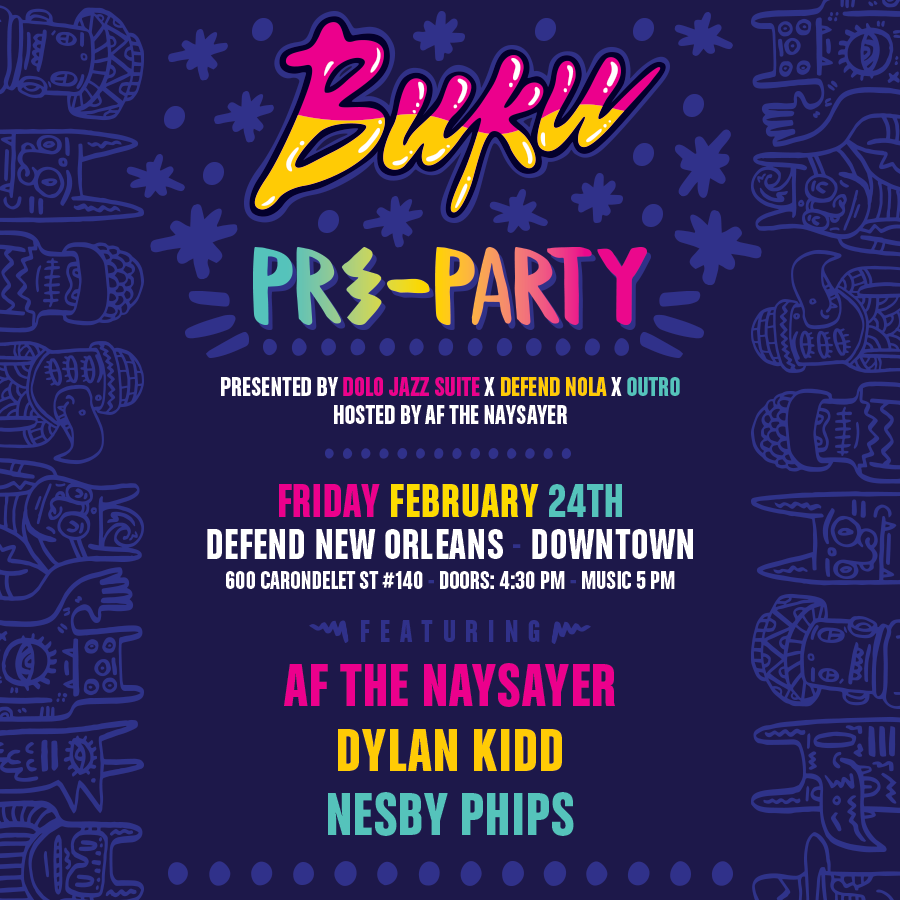 BUKU2017-PreParty_DNO.png