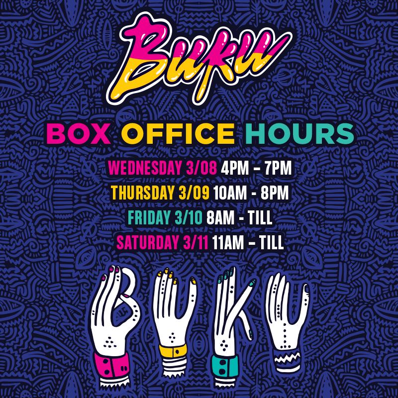 BUKU2017-BoxOffice.png