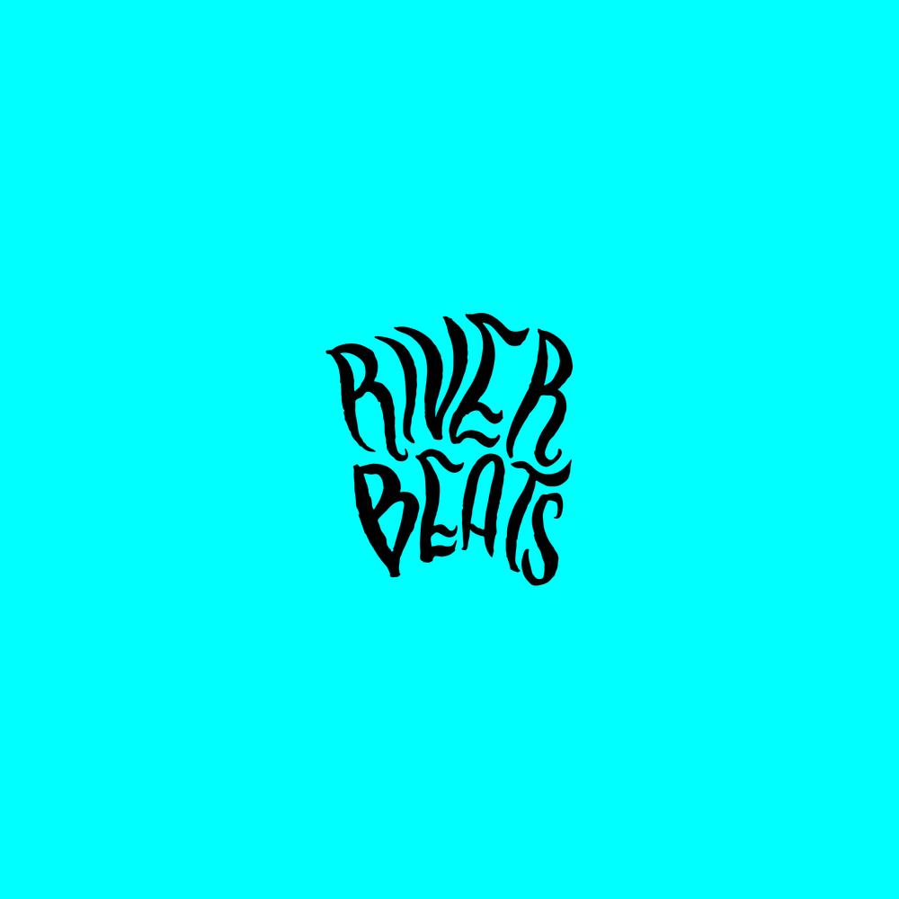 Logo-RB2.png