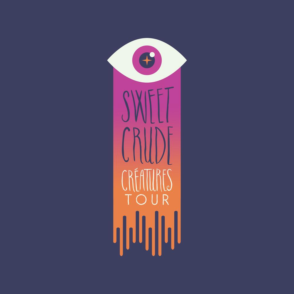 Logo-SC.png