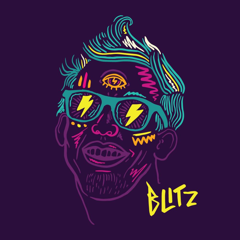 BUKU2016-blitz.png