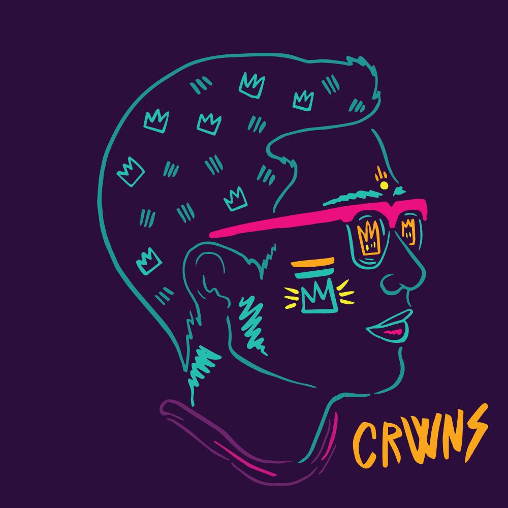 BUKU2016-crwns.png