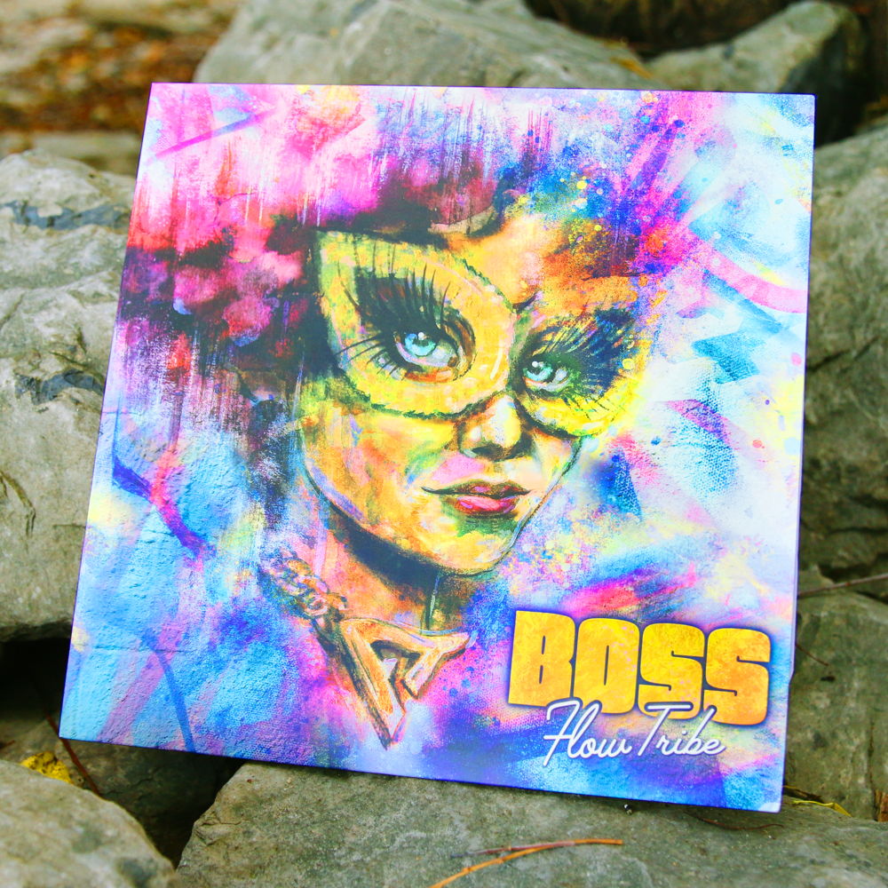 BOSS-album-front.png