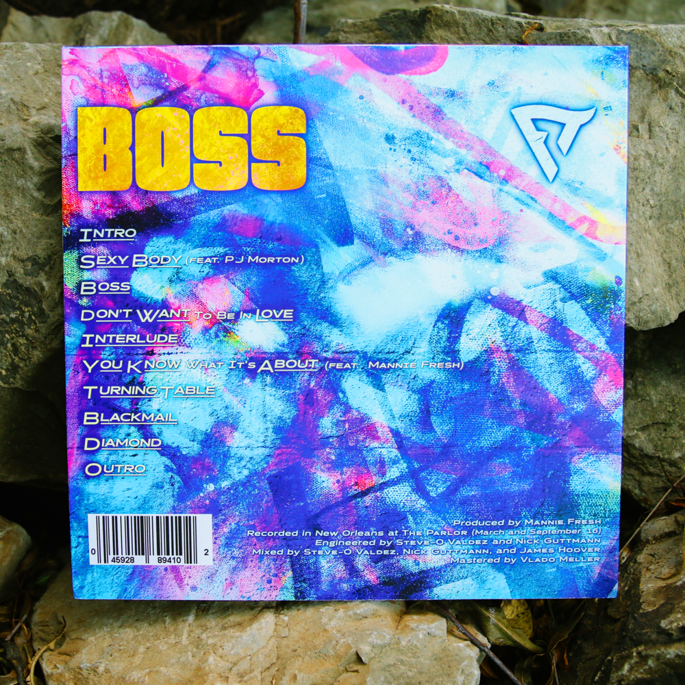 BOSS-album-back.png