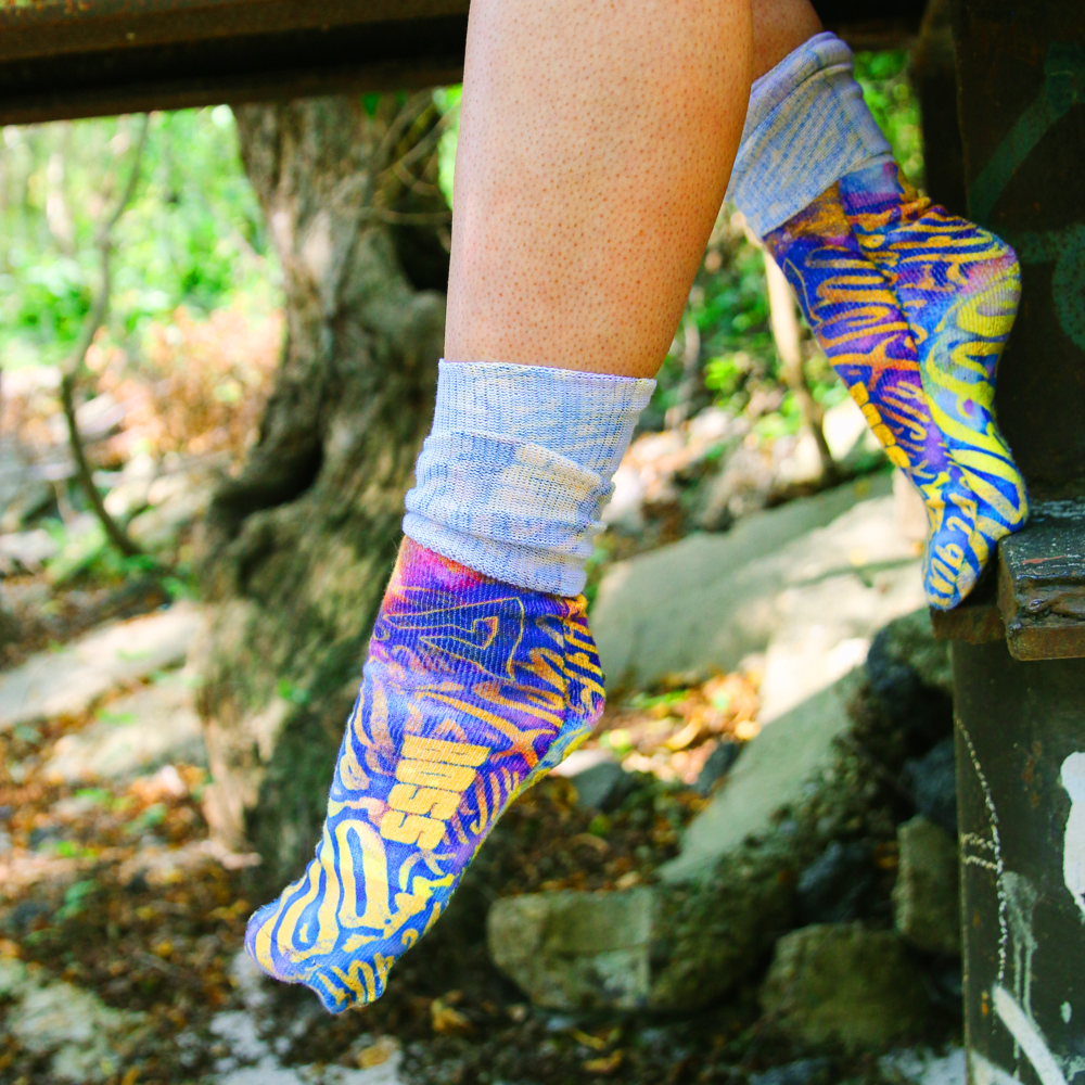 BOSS-socks.png