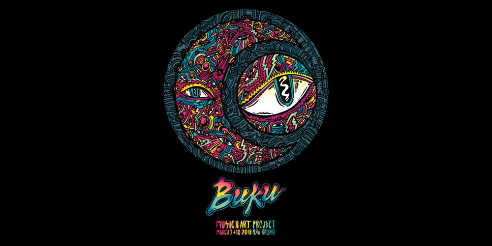 BUKU2018-mooneye.png