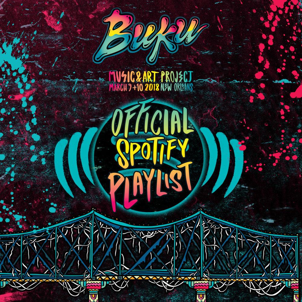BUKU2018-Spotify2.jpg
