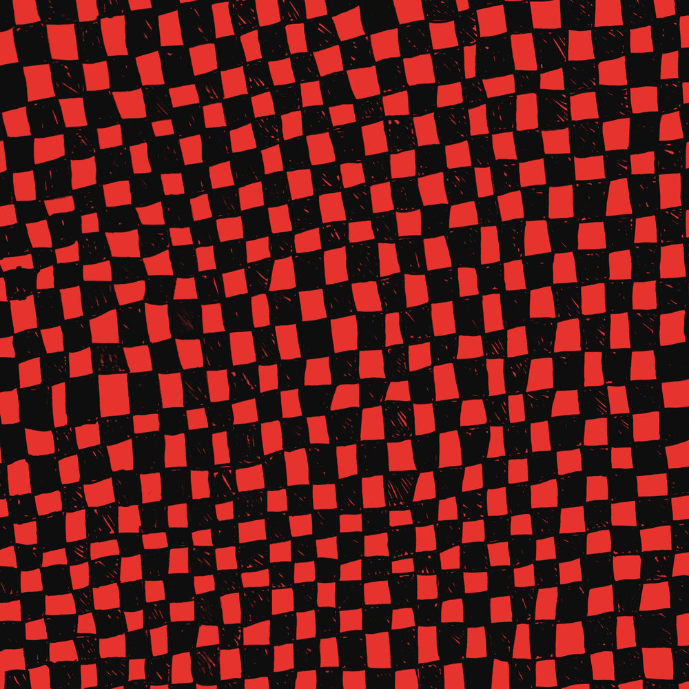 Warped-Pattern-Checkers-BR.jpg