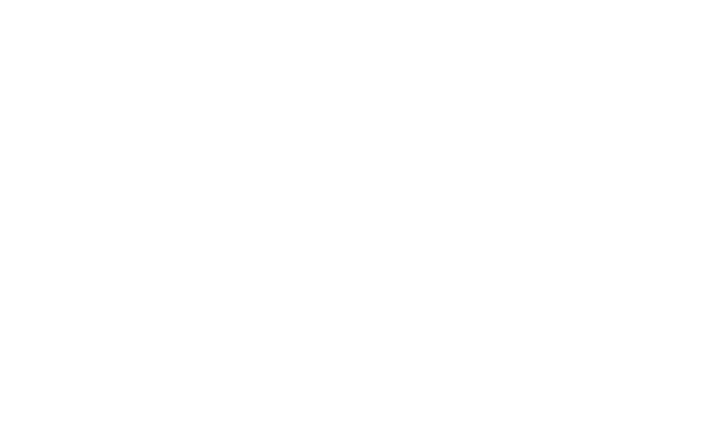 Kodak PNG.png
